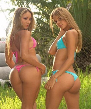 For Adult mexican escort vacation opinion you